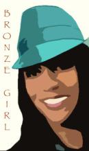 Bronze Girl Productions